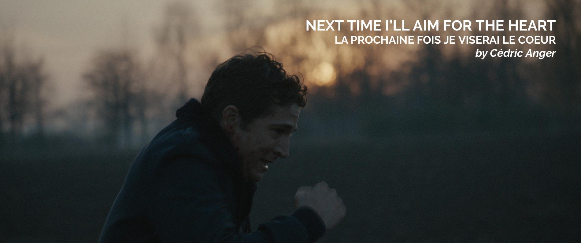 JE TÉLÉCHARGER VISERAI LA FILM COEUR FOIS PROCHAINE LE